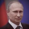 News & Guts banner: Russia