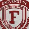 Fail State Documentary Logo