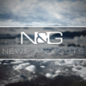 News and Guts Climate Change logo